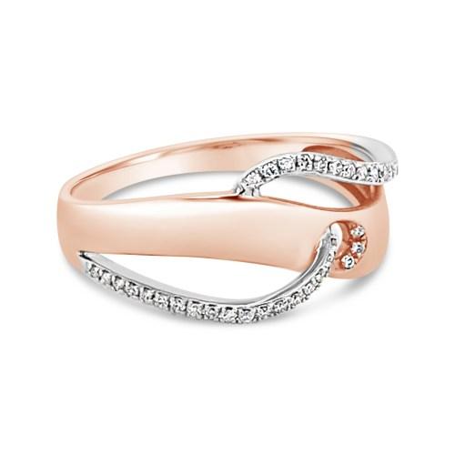 Shiv Jewels GR1601B