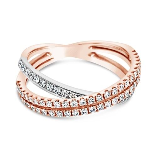 Shiv Jewels GR1711B