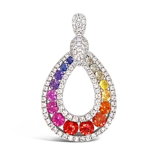 Shiv Jewels GR1832