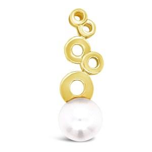 Shiv Jewels POR1026