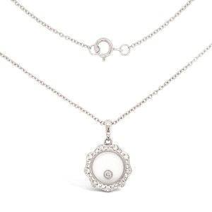 Shiv Jewels ROY1806