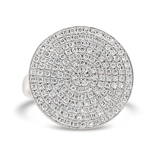 Shiv Jewels VAMA1502