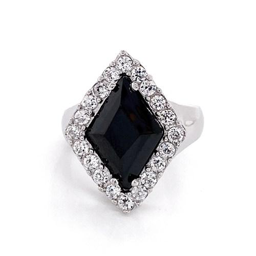 Shiv Jewels luc257