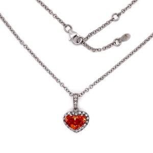 Shiv Jewels luc278