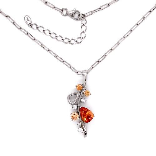 Shiv Jewels luc312