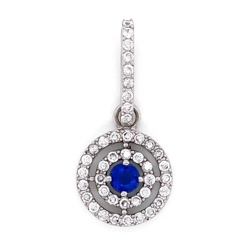 Shiv Jewels luc342