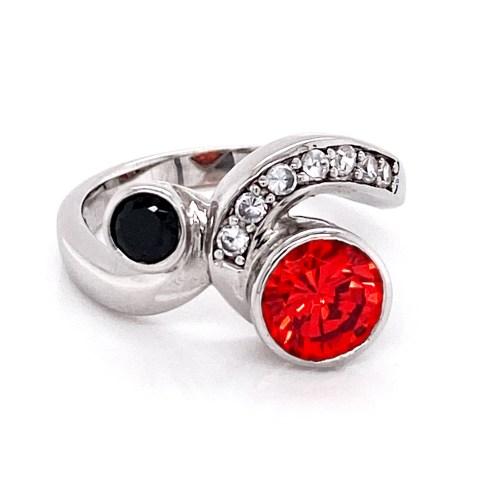 Shiv Jewels luc447