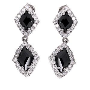 Shiv Jewels luc500