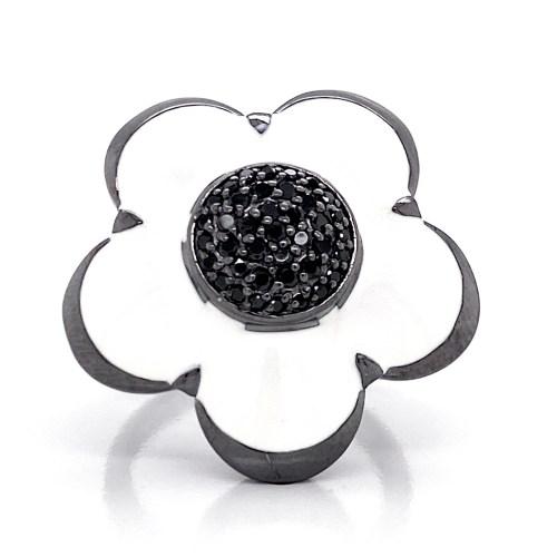 Shiv Jewels luc577