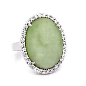 Shiv Jewels gf1008
