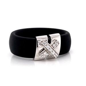 Shiv Jewels gf1021b