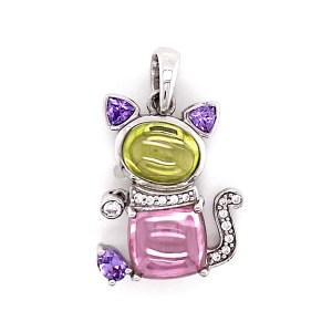 Shiv Jewels gf926
