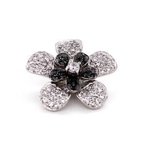 Shiv Jewels star115