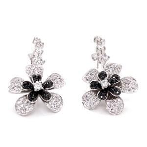 Shiv Jewels star39