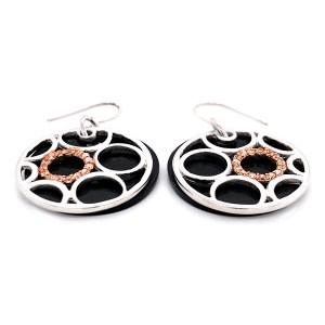 Shiv Jewels star5