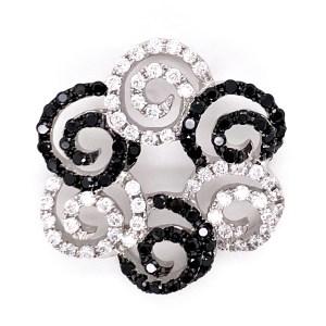 Shiv Jewels star65b