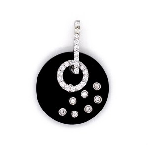 Shiv Jewels star8