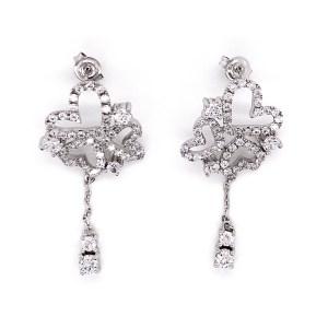 Shiv Jewels star89b