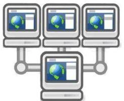 server-center
