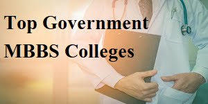 top-government-mbbs-colleges