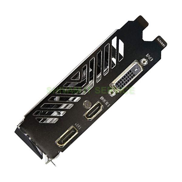 gigabyte gtx 1050 ti 4gb 3