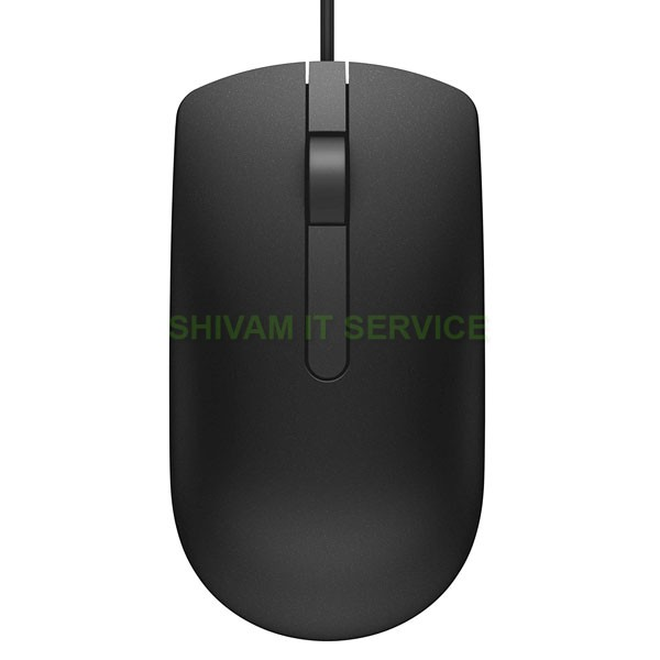 dell ms116 mouse 1