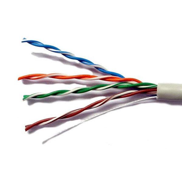 dlink cat6 lan cable 4