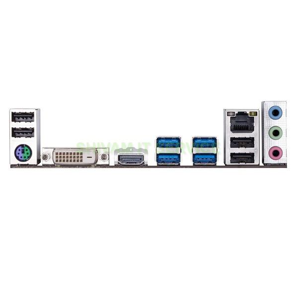gigabyte b450m ds3h 5