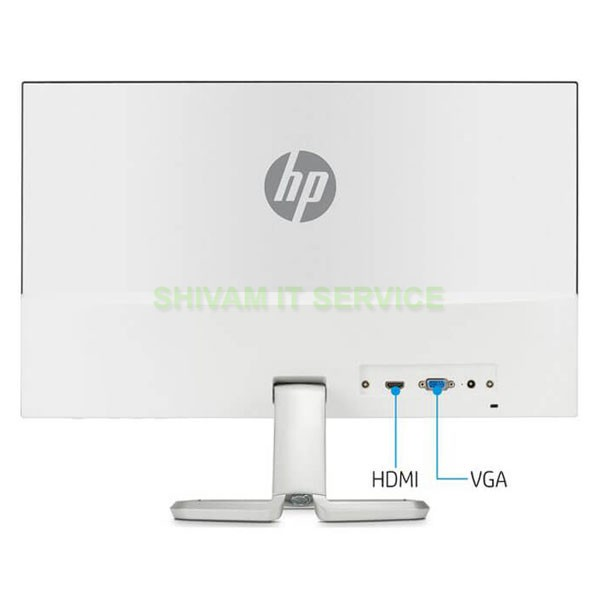 hp 22f hd ips Monitor 3