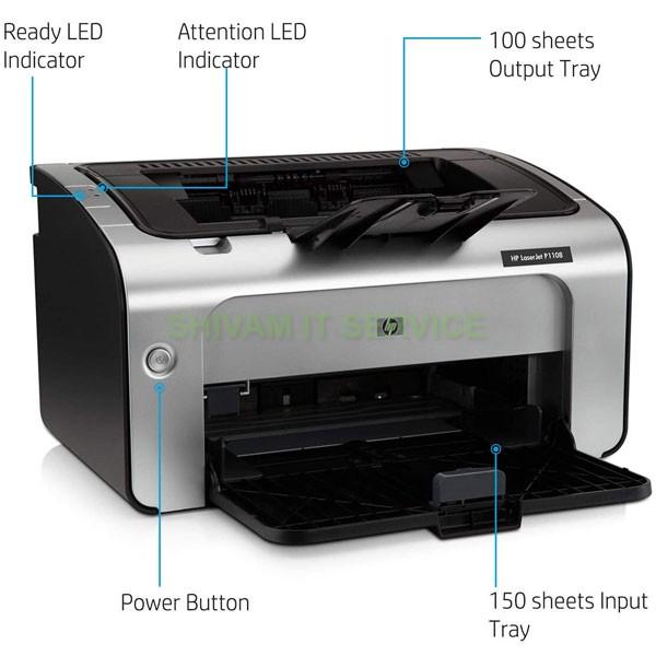 hp laserjet p1108 printer 3
