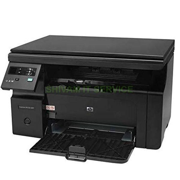 hp laserjet pro m1136 printer 3
