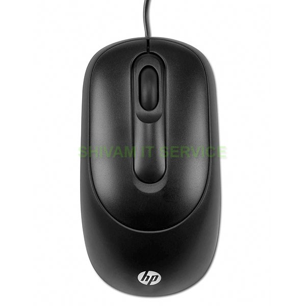 hp x900 usb mouse 3
