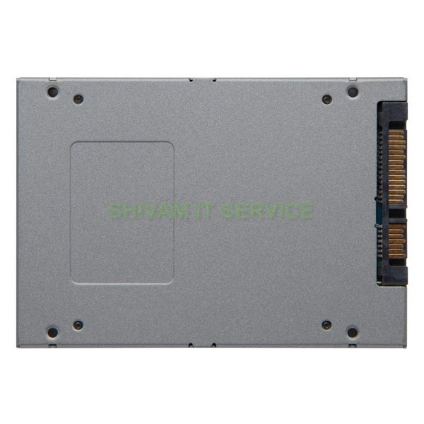kingstone ssd 3