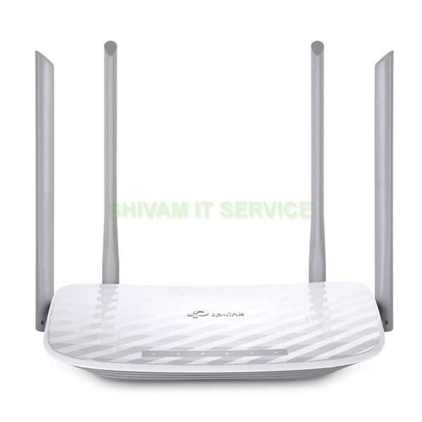 tp link archer c50 router 1