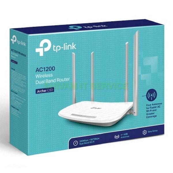 tp link archer c50 router 3