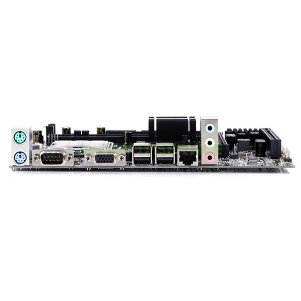 zebronics zeb g31 motherboard 3
