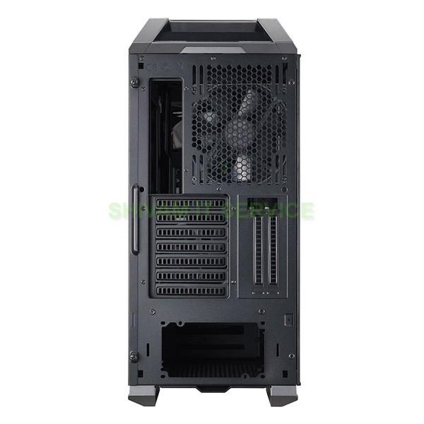 cooler master mastercase h500p 8