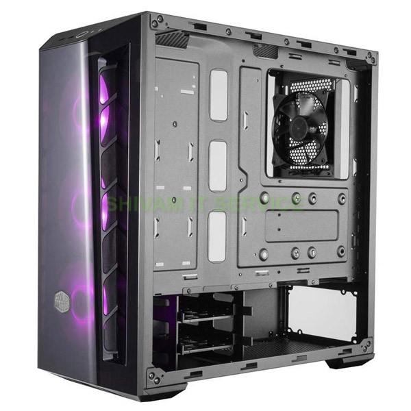 cooler master mb520 cabinet 6