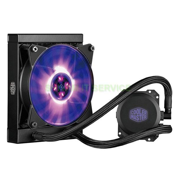 cooler master ml120l rgb cpu liquid cooler 1