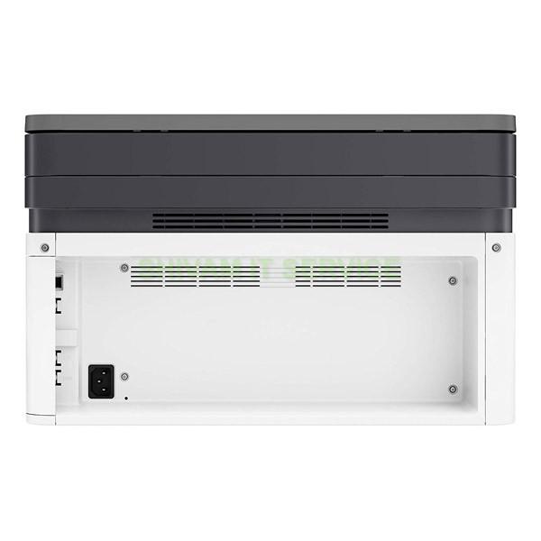 hp mfp 136a laser printer 4