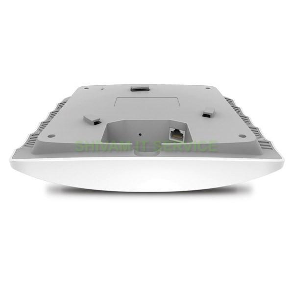 tplink ac1350 eap 225 wireless access point 3