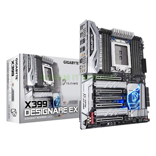 gigabyte x399 designare ex motherboard 1