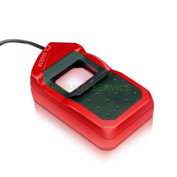 morpho mso 1300 v3 biometric 1