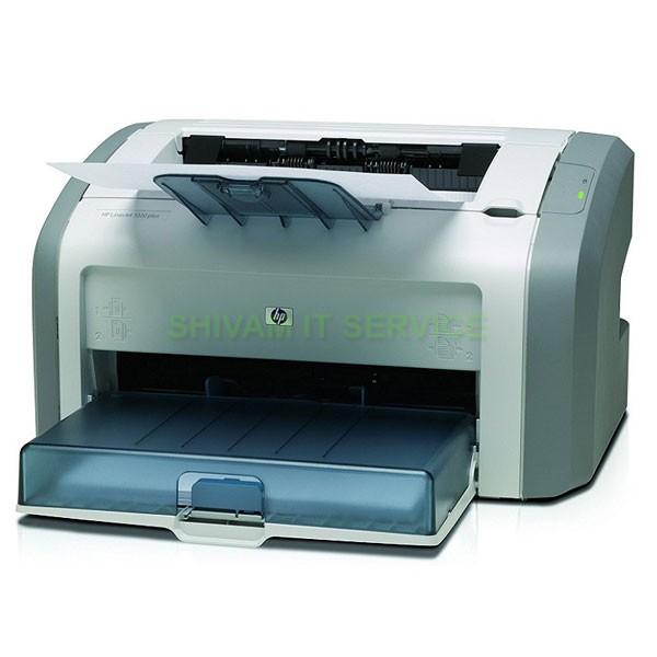 hp laserjet 1020 plus printer 1