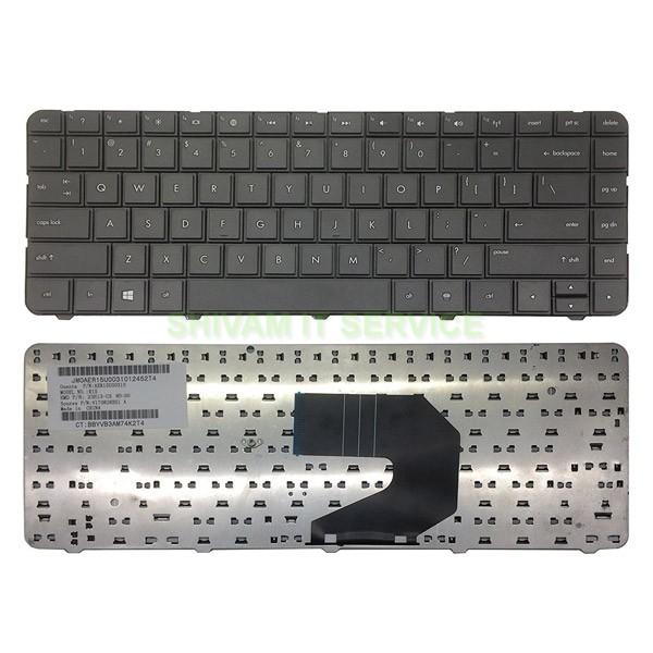 hp pavilion g4 g6 laptop keyboard 1