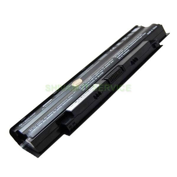 lapcare dell 15r lapptop battery 1