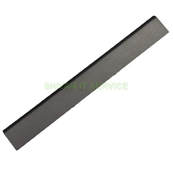 lapcare lenovo g400s laptop battery 3