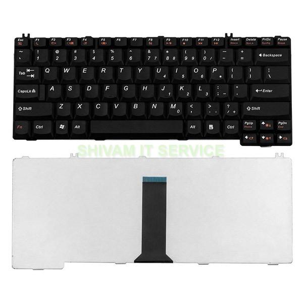 lenovo 3000 n100 laptop keyboard 1