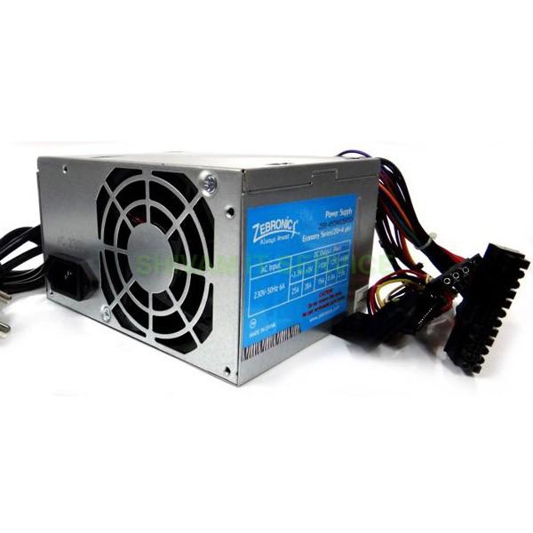 zebronics smps power supply 1