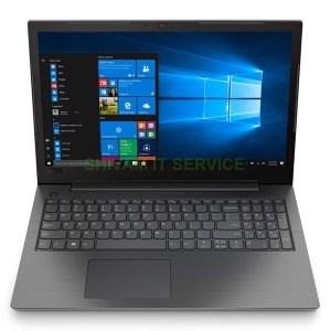 Lenovo V130 i3 8 Gen Laptop